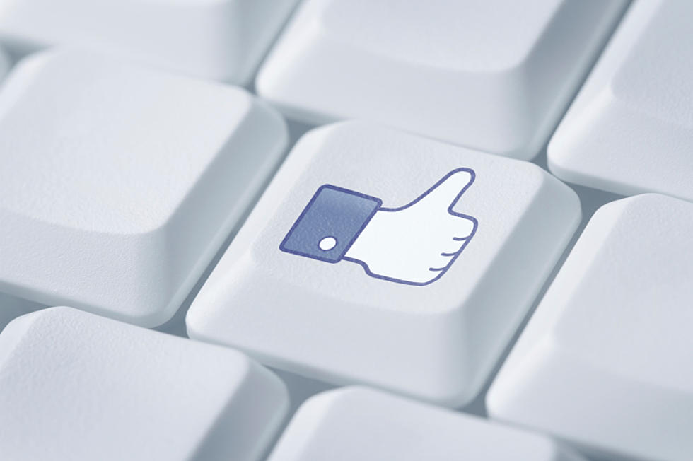 Facebook Announced a Brand New Feature That Resembles Dating Site